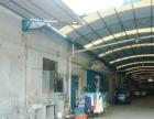 骆驼厂房或仓库出租 小面积