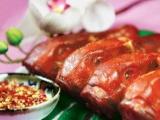 北京久久鸭配方vk正宗久久鸭脖加盟 特色小吃