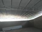 东区马家田机电学院附近 仓库 300平米 面义价格