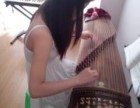 南宁市琅东东盟商务区钢琴 古筝 声乐一对一培训