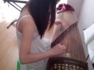 琅东仙湖钢琴 声乐 古筝 电子琴暑期培训火热招生