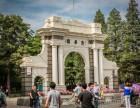 北京五日游景點推薦,北京5日游旅游攻略 超級詳細
