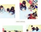 杭州城西幼儿托管班,宝贝王国,安心的托班专家