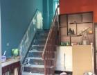 淄博凯亿建材 销售PVC石塑地板 塑胶地板 楼梯踏步 焊线等
