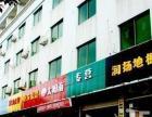 西藏拉萨市各类型广告招牌广告LED发光字制作安装
