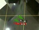清远新城清城区专业瓷砖美缝,专业解决防止缝隙发黑霉