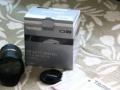 60D+腾龙17-50mm F2.8 VC 镜头
