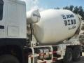 转让 三一重工水泥罐车常年出售各型号水泥罐诚信经营