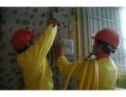 嘉定区燃气管道安装排管接管 煤气表移位改动
