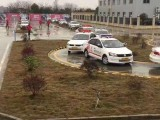 湖南司法警官职业学院附近学车不乱收费驾校在哪呢