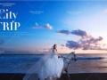 专业巴厘岛婚纱摄影