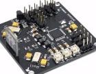 苏州回收淘汰电子元件及线路板收购价格查询