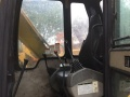 转让小松60挖掘机,原厂三大件,动力强大,纯土方车,质保一年