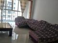 丽阳广场 3室2厅2卫