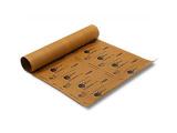 电地暖发热线就选甘肃家能电地暖安装青海碳纤维发热电缆