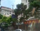 杨浦区 中原路周边 350平餐饮转让 有煤气执照