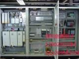 全国回收欧姆龙CP1E系列PLC, 回收欧姆龙模块