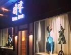 转让西湖-广场南路48㎡服装店15万元