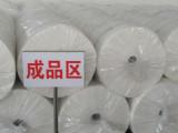 土工布价格-路基防渗土工布铺设方法