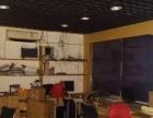 中心广场王府井写字楼123平米精装带办公家具