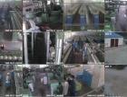 桂平市10年专业 高清监控安防 综合布线 网络维护