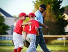 儿童棒球培训机构 儿童棒球培训学校 儿童棒球培训班