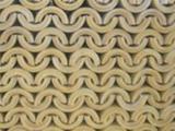 金红硕河北邢台聚氨酯瓦壳 聚氨酯保温瓦壳生产厂家