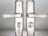 株洲开锁换锁 配汽车钥匙遥控 开汽车锁保险柜