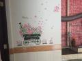 弘顺豪庭精装一厅一房主人房与客厅分开便多的私人家间小夫妻合适