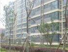 爱涛翠湖花园 精装单间 底价合租 可短租 500起 看房联系