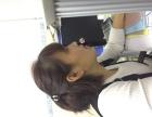 莆田DHL国际快递(FBA)上门取件电话包,鞋,衣
