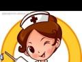 学府感冒过敏炎症护士上门服务