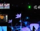 济宁晚会演出,开场舞蹈小提琴街舞变脸魔术杂技力量