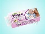 买口碑好的婴儿尿片贴牌当然到万洁卫生用品_婴儿尿片贴牌生产