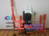 河北帝智SQS-75型救生抛投器