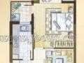 连元街小学学区房德福花园电梯房地理位置好!!