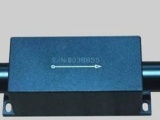 吉林供应光电隔离器/nm高功率在线式光隔离器