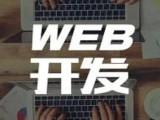 广州小商城小程序软件开发定制