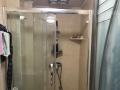 江滨御景电梯 1室1厅1卫 48平米
