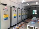 龙岗里有电工培训 电工报考学校学电工要 深圳考电工证
