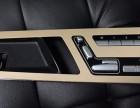 奔驰S300加装座椅记忆实例,改装座椅记忆作业