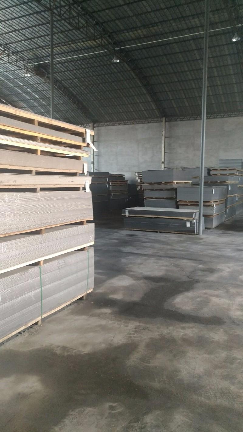 中国吉祥铝塑板,上海雅泰铝塑板厂家