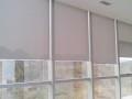 深圳坪山附近窗帘安装 百叶帘卷帘遮阳帘隔热帘等免费测量
