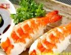 学小吃技术去哪里台湾牛肉面培训中快餐培训皇茶培训