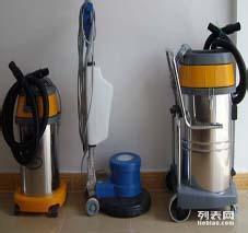 优质低价!油烟机空调福州清洗地毯沙发地板清洁清洗 杀虫