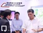 深圳启辰展览展厅设计解析企业展览馆怎么设计才能体现企业文化