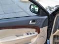 雪佛兰 景程 2010款 1.8 手动 豪华导航版一手车无过户史