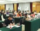 中德毛发移植为什么能承办中国医师协会首届全国毛发移植培训班