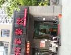 旺铺转让滨江地铁口小区正门口可做饭店美容水果等