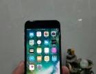 85成新黑色行货苹果7plus-32g手机